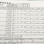 2015-04-05 16.24.15
